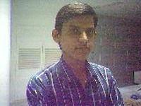 ganpatsingh rajpurohit - photograph - India News